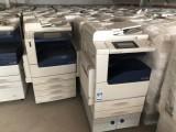 免押金 彩色打印机出租 出售