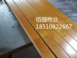 专业篮球运动木地板价格 篮球运动专用木地板厂家直销
