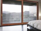 南海新型门窗加盟,门窗加盟定制