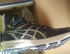 全新正品ASICS亚瑟士避震透气跑步鞋男运动鞋 G