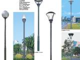 户外酒店广场园林小区道路景观灯 室外别墅花园公园LED庭院灯