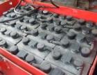 石家庄汽车电瓶回收 拆除电瓶回收 电动车电瓶回收