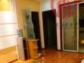 金台周边翰林华府 2室2厅92平米 简单装修 半年付押一
