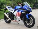 重庆摩托车俱乐部 重庆摩托车实体门市