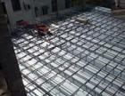 廊坊廠房搭建安裝維修平房加建改造
