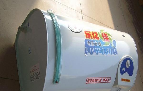 电热水器厂家供货 储水式(乐亿佳牌) 80升