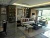 郑州-和昌盛世城邦3室2厅-85万元