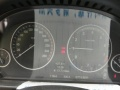 宝马 5系 2012款 520Li 2.5 手自一体 典雅型无事