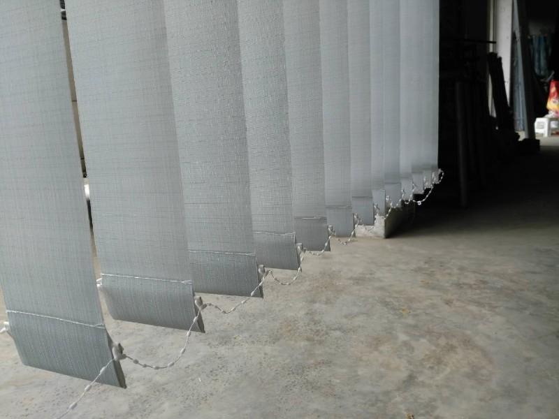 广州从化安装定做上门测量安装