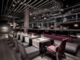 重庆西餐厅装修设计效果图 重庆西餐厅装修公司