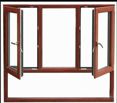 洛阳铝合金断桥窗封阳台,露台阳光房设计,哪家品牌口碑好?