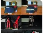 沃尔沃XC60Hi-Fi级汽车音响改装-珠海车元素