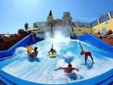 厦门夏季水上乐园出租展览