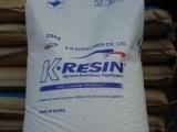 K胶食品级台湾奇美PB-5910价格PB-5925物性K胶原料