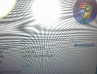 i5三代双显卡双硬盘Lenovo 联想 U410