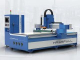 哈思孚HASSFULLMF1325蜂窩板精密CNC加工中心