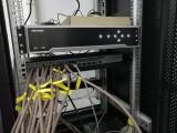 白云黄石小区监控安装-电梯监控-海康监控摄像头安装