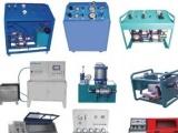 气液增压系统(综合)试压设备 检漏设备 气动液体增压设备