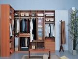 联邦高登整体衣柜加盟 联邦高登怎么样 联邦高登整体衣柜加盟