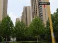 骏景中央公园月租1200元合租3室138平方精装电梯中