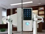 寮步安装门禁系统-寮步电子城上门安装指纹考勤门禁系统