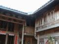 云南边城之旅—腾冲、瑞丽、芒市、大理6天5晚跟团游