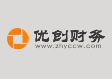 专业注册外资公司(香港,澳门)