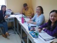 昆明泰语培训机构如何选择