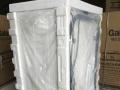 低价处理一批格兰仕全新变频滚筒洗衣机1108元/台 不包邮
