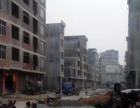 华荣鞋厂隔壁门面地 土地 200平米