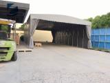定制雨棚篷定制活动雨棚篷定制推拉雨棚篷定制活动推拉雨棚篷