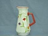 厂家供应陶瓷工艺品礼品装饰品陶瓷低温花瓶