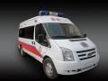 宁波市救护车出租,长途救护车出租,跨省救护车出租