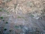 河北安平金舟边坡防护网