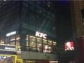 (店主转让)横岗商业街22平米小吃店3.18万急转