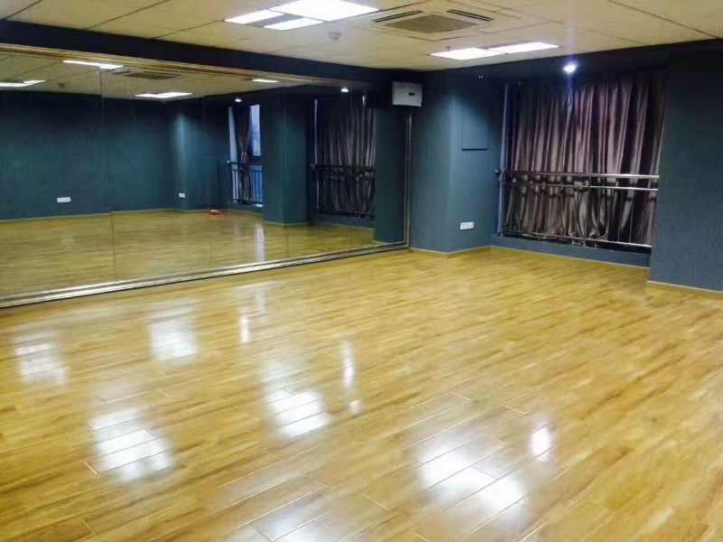 中国轩依舞蹈总部专业培训 钢管舞 肚皮舞