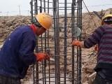 保定橋梁樁基打樁施工,橋梁基礎打樁施工,橋梁灌注樁打樁施工