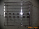 专业设计制作喷涂治具夹具自动线治具