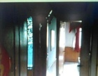 向阳小区附近5楼西户,拎包入住,带简单家具。