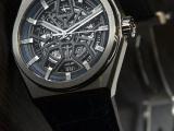 高仿几百块的高仿手表给您叙述下,全套包装多少钱