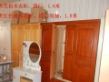 济宁——厂家 直销 全新 纯实木家具