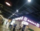 未来苏滁产业园地铁站500米处小金铺,交通便利