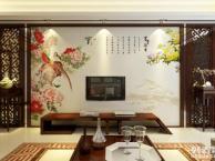 南山西丽南头蛇口华侨城上海世界深圳湾专业贴墙纸铺地毯