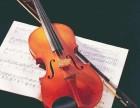 宁波音乐高考培训