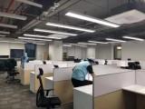 廣州市消毒公司-上門室內外消毒除菌-廣州正規消殺企業