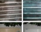 武昌区家庭或饭店油烟机清洗