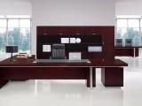 汉阳高端办公桌椅
