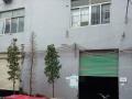 龙岗爱联一楼厂房280平方米,5100全包