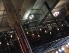 二七广场 300平米酒吧出兑