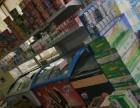 武夷花园 住宅底商 70平米 超市转让